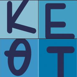 160202 ΚΕΘΤ χωρίς γράμματα transparent